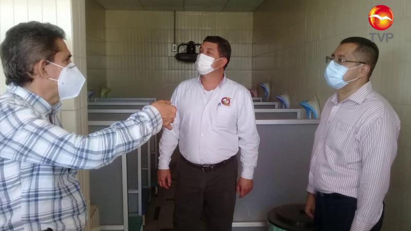 Se reactivan guarderías del IMSS en Sinaloa