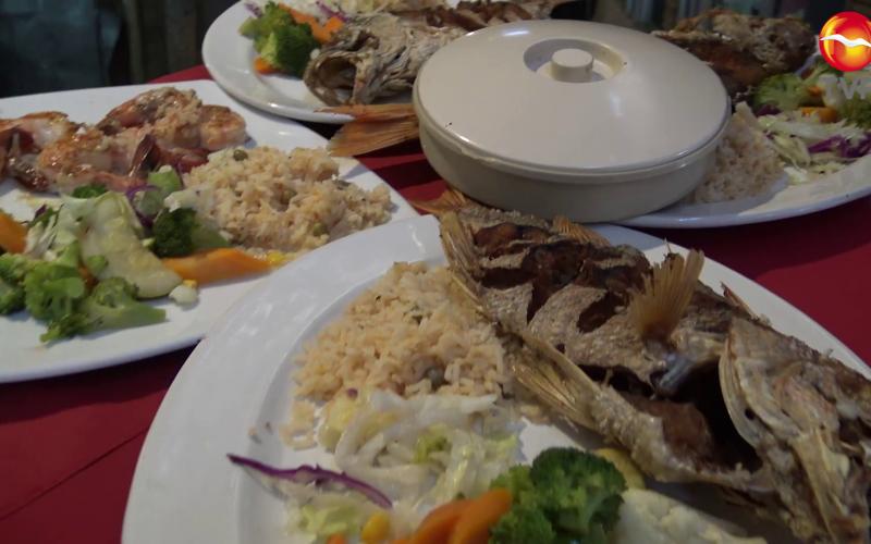 Restaurantes en recuperación con la nueva normalidad: CANIRAC
