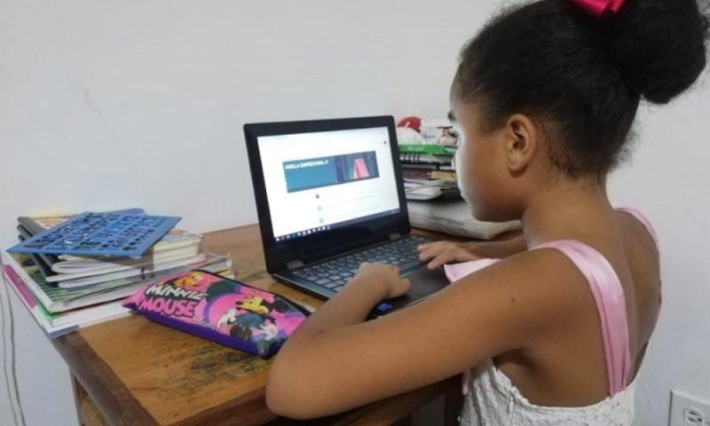 Asegurado cupo en escuelas para niños sinaloenses: SEPyC
