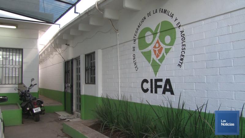 Reanuda CIFA atenciones presenciales