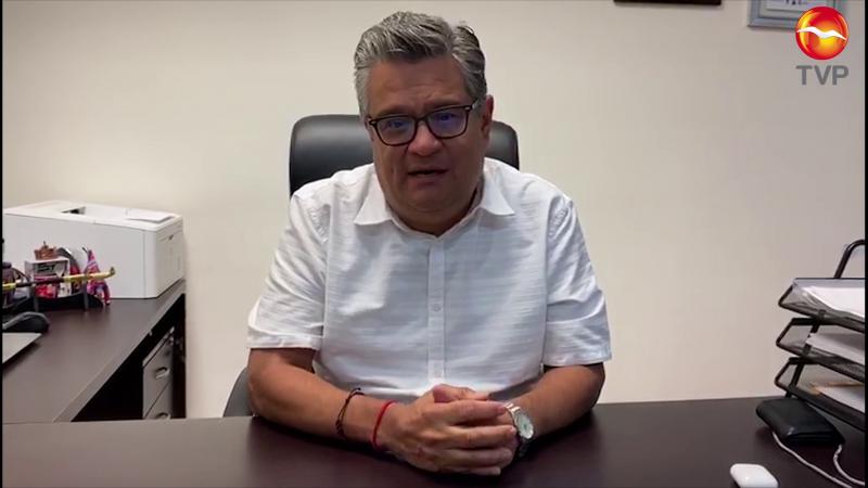 Reconoce Gobierno federal avances en temas de seguridad en Sinaloa