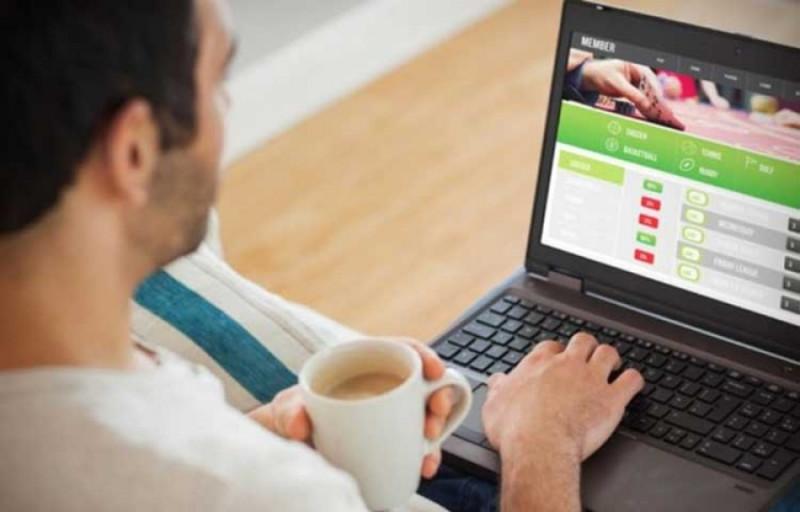 Las nuevas tendencias de los casinos en línea en 2020.