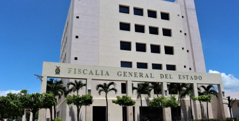 Fiscalía de Sinaloa acusa de homicidio a mujer que agredió a su hijo