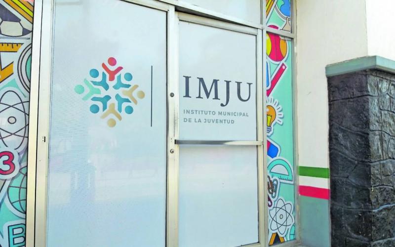 4 menores comenzarán a recibir apoyo de IMJU por la pérdida de sus padres