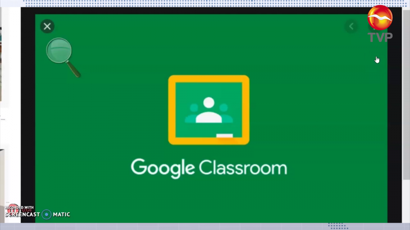 SEPyC capacita a maestros para uso de tecnologías