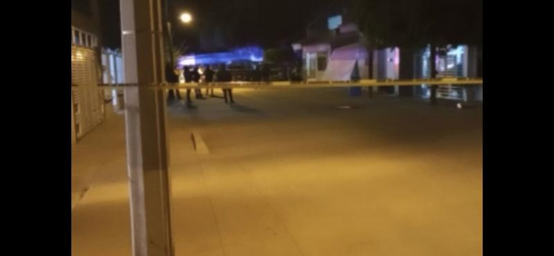 Asesinan a hijo de  Amado Carrillo Fuentes