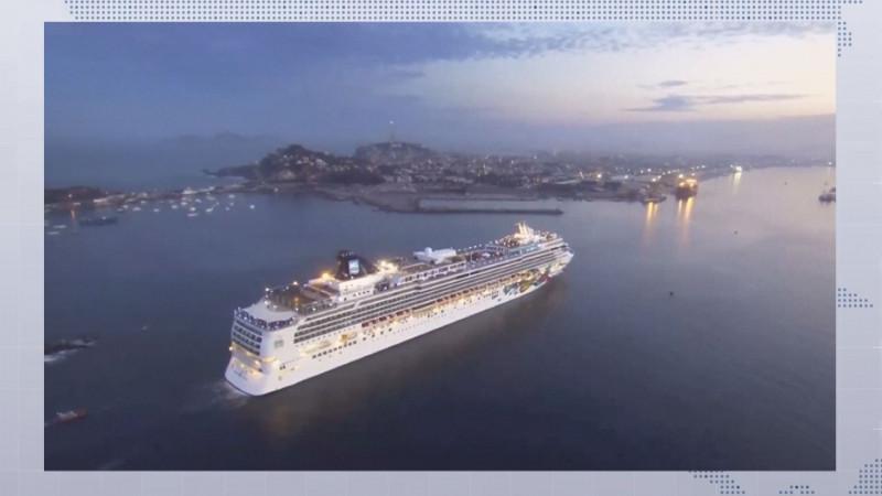Anuncian nuevo vuelo La Paz-Mazatlán de la aerolínea TAR a partir del 20 de agosto