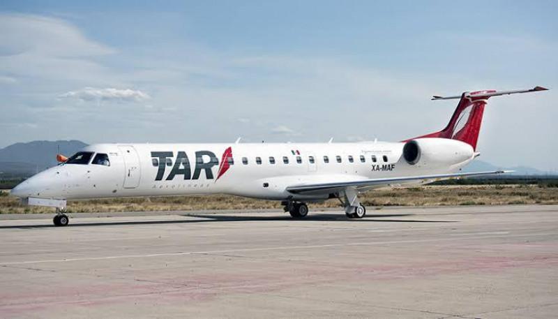 Mazatlán tendrá nuevo vuelo a La Paz