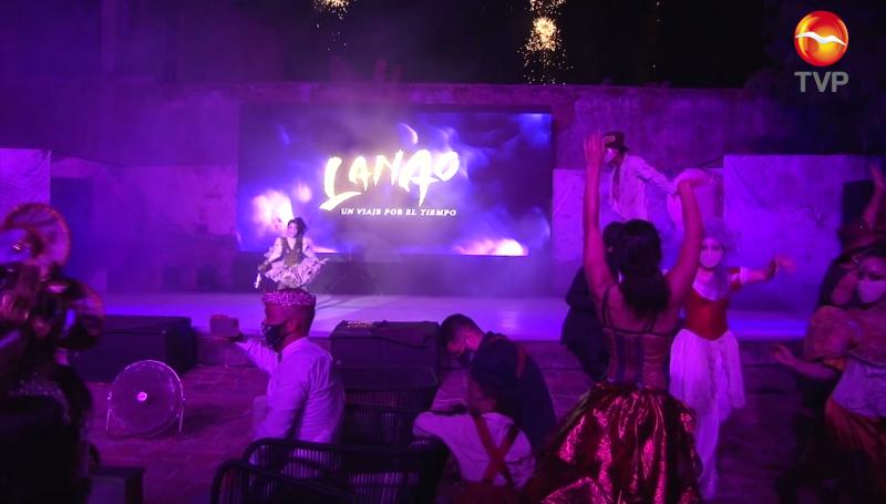Ya hay tema y convocatorias abiertas del Carnaval 2021