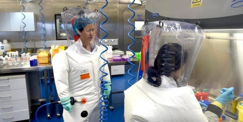 Al igual que Rusia, China aprueba su vacuna de Covid-19 aún en fase de pruebas