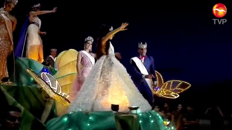 Si no hay condiciones, por pandemia se cancela el carnaval: Alcalde
