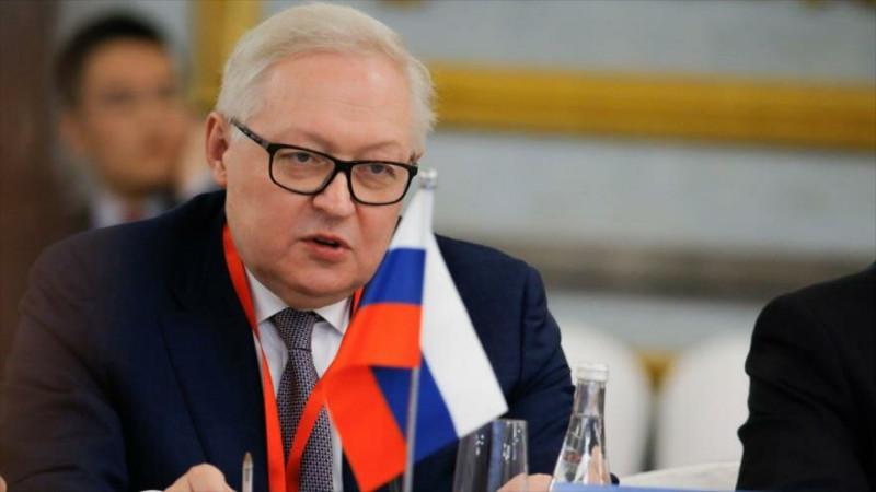 Estados Unidos y Rusia negocian tratado de armas nucleares sin llegar a un acuerdo