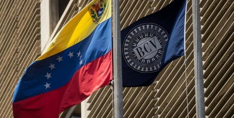 Venezuela da bono #QuedateEnCasa de 4.5 dlrs a sus trabajadores independientes