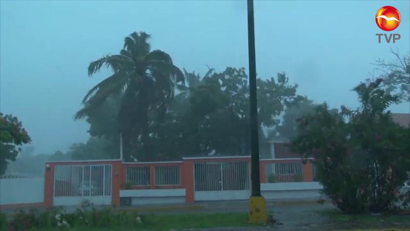 Municipio se preparan para enfrentar alguna catástrofe