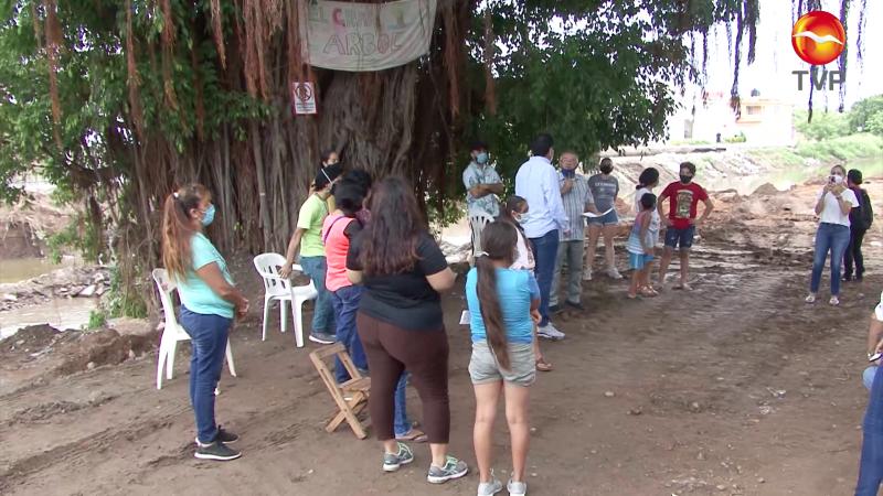 Tendrá Mazatlán también su corredor verde