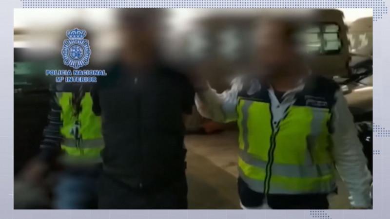 Violación al debido proceso en el caso de Emilio Lozoya, denuncia la Federación de Abogados en Sinaloa