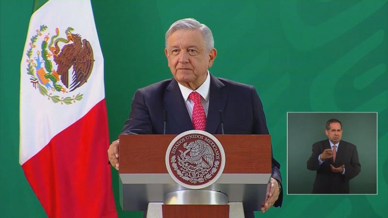 """El presidente AMLO está haciendo un """"circo"""" con el caso de Lozoya"""