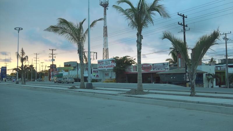 Ordena la ASE iniciar investigación por compra con sobreprecio de lámparas en Mazatlán