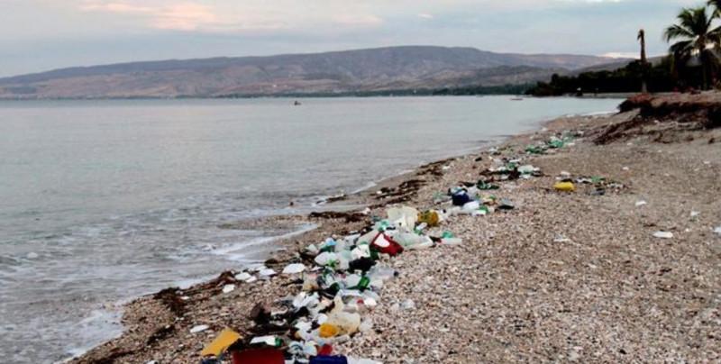 Al 78% de los mexicanos les importa poco o nada el medio ambiente: Kantar