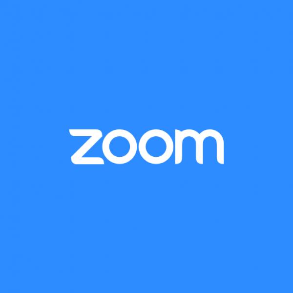 En pleno regreso a clases cae servicio de Zoom