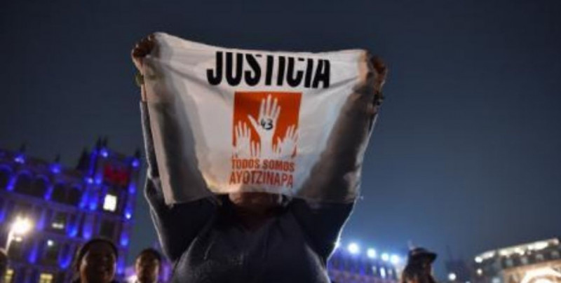México entre los 10 países con mayor impunidad:  Índice Global de Impunidad 2020 de la UDLAP