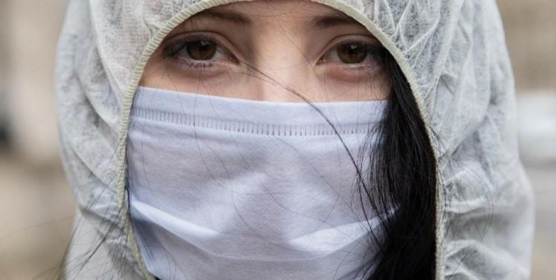 Ya van tres re-infecciones de Covid-19 en el mundo: Holanda y Bélgica le siguen a Hong Kong