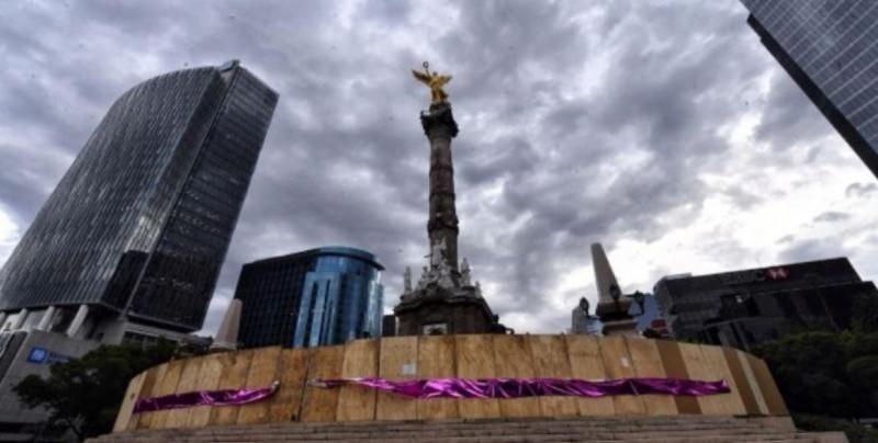 PIB mexicano se desploma de manera histórica en el segundo trimestre del año. Te contamos los detalles