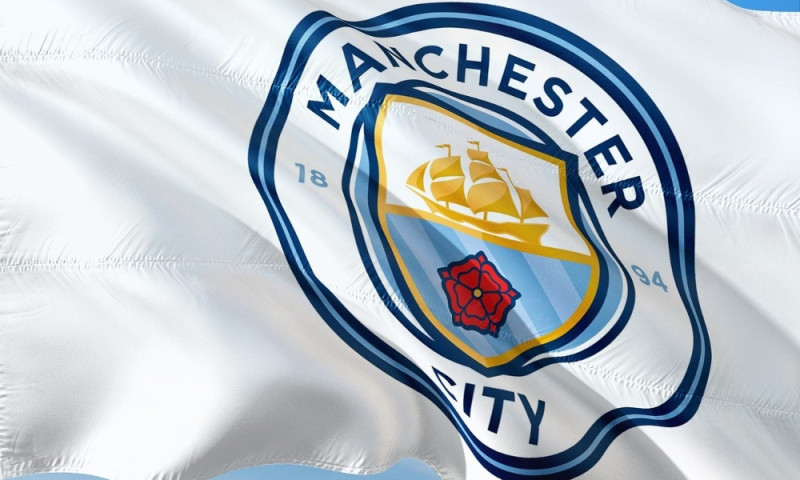 Manchester City el destino de Messi