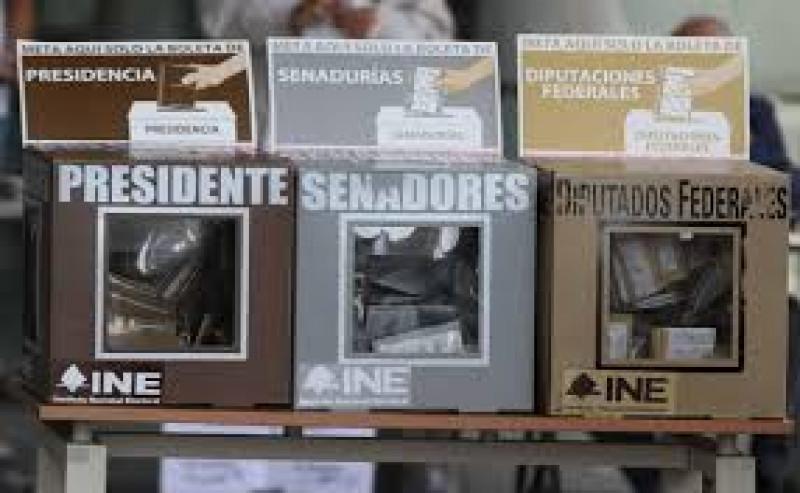 Excesivo el presupuesto que quiere el INE dice el PAN Sinaloa