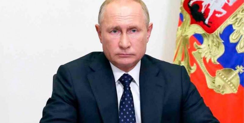 Rusia anuncia que tendrá lista una segunda vacuna para Covid-19 en septiembre