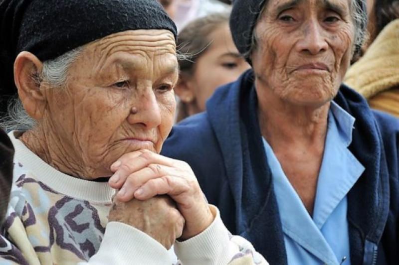 ¡A cuidar a los abuelos ante el COVID_19!