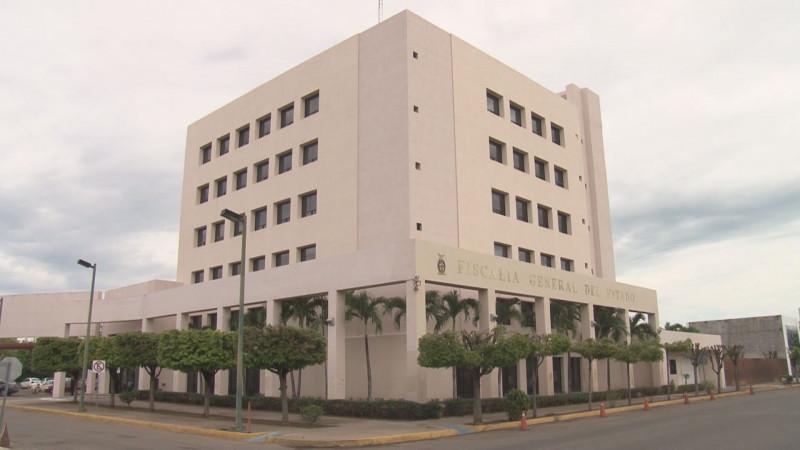 Ministerio Público sigue investigando identidad de presunto agresor de chofer del transporte