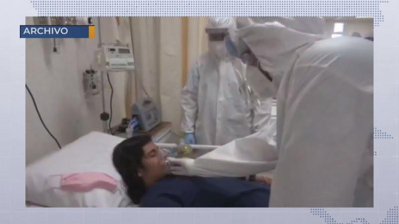 Sinaloa será beneficiada con el tratamiento para pacientes con Hepatitis