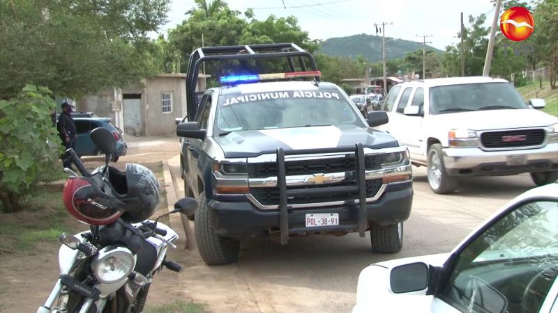 Logra Sinaloa contener incidencia delictiva pese a la pandemia