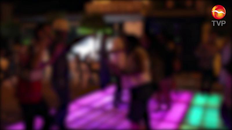 Interceden por apertura de salones de fiestas en Mazatlán