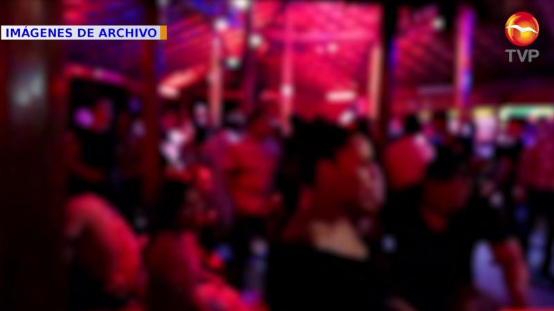 Alcanzan sanciones a bares en Mazatlán