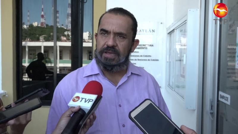Preocupa en Mazatlán repunte de hechos de alto impacto