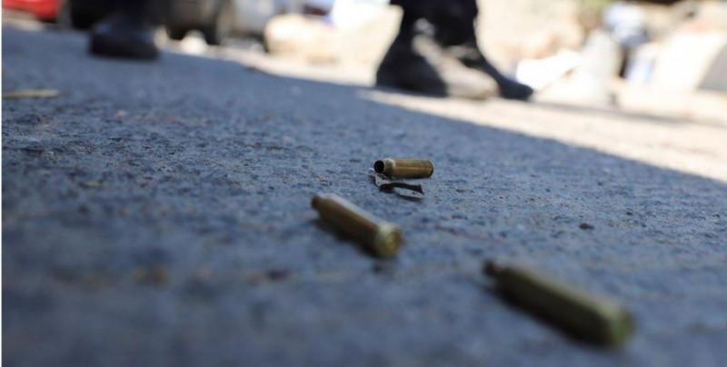 79 personas murieron en promedio en México durante agosto