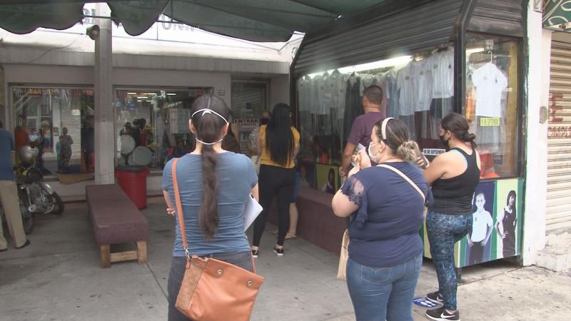 Arranca la primer semana de entrega de uniformes calzado y útiles escolares en Sinaloa
