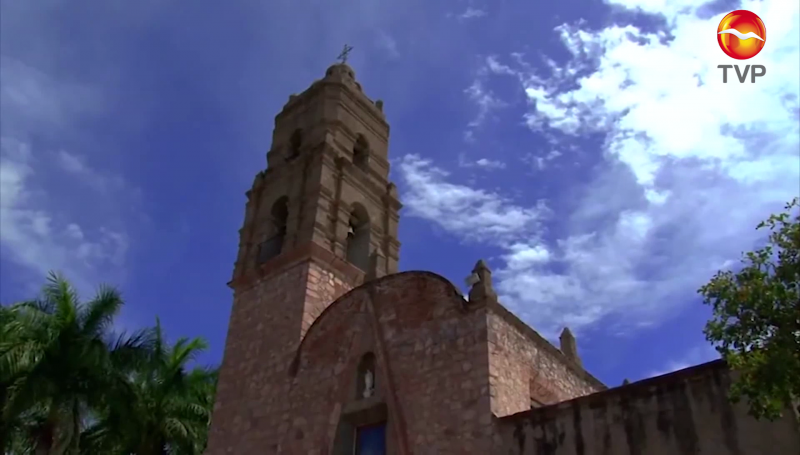 """Iniciará segunda etapa de """"Viajando Puro Sinaloa"""""""