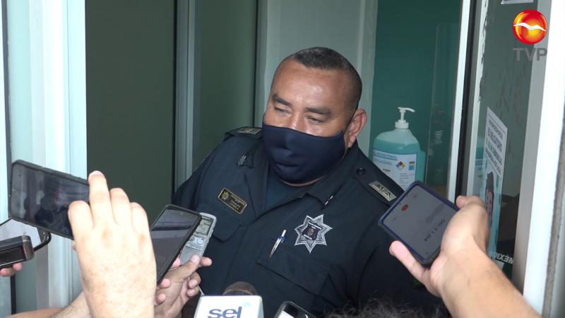Comienzan revisiones tras asaltos a transportes en Mazatlán