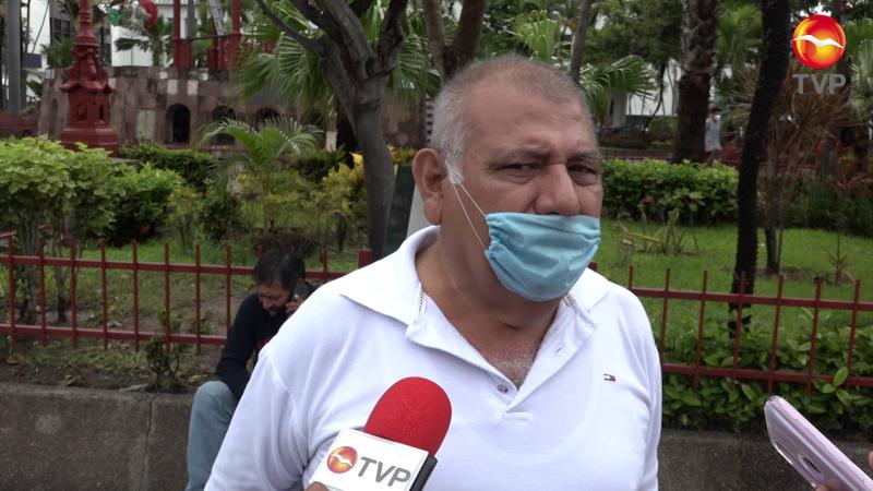 Urgen reservas territoriales en Mazatlán