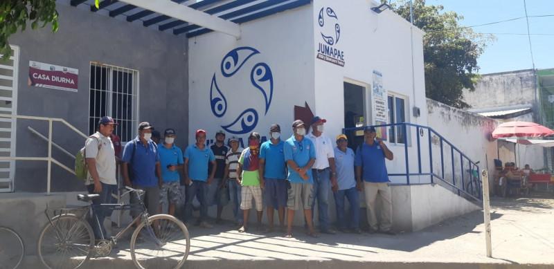 En la Junta de Agua Potable de Escuinapa podría estallar la huelga