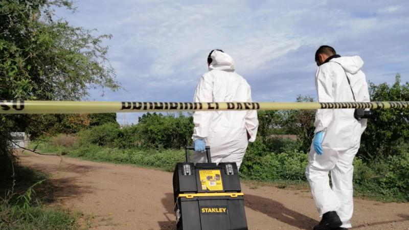 """Como una """"barbarie"""" califican asesinato de dos mujeres"""