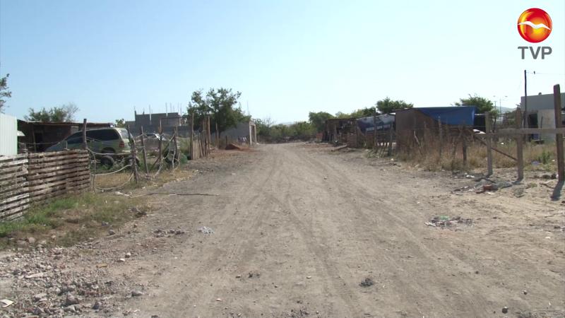 Avanzan apoyos de vivienda para desplazados en Mazatlán