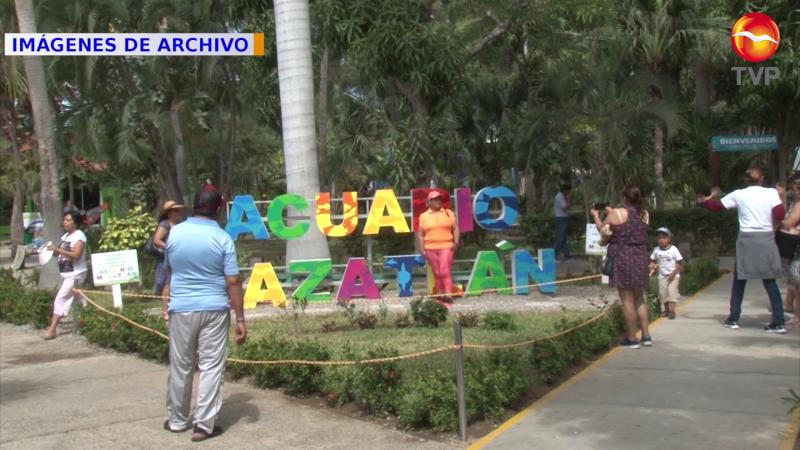 Sin llegar a regidores denuncia de trabajadores de Acuario