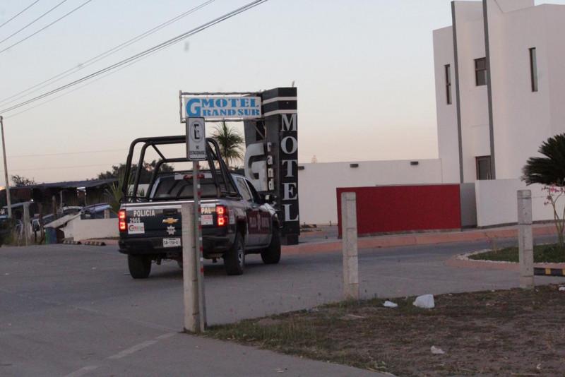 Dos nuevas imputaciones por delito de feminicidio se le suman a Rosario Alfonso ''R''