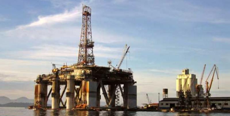 A finales de 2024, todo el petróleo de México se procesará en territorio nacional: AMLO