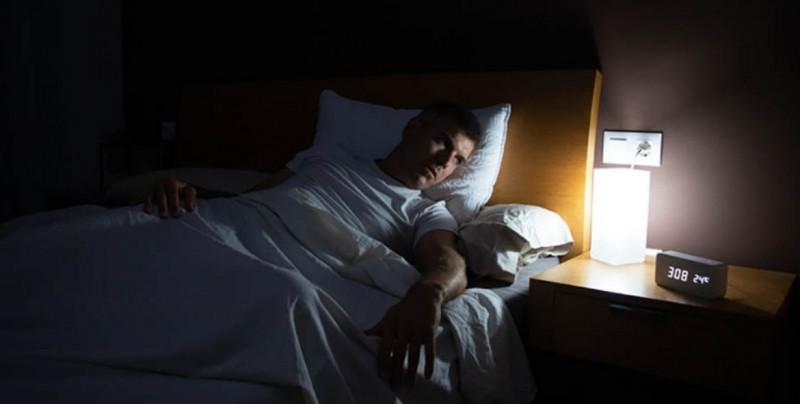 Los ateos duermen mejor que los creyentes: Universidad de Baylor