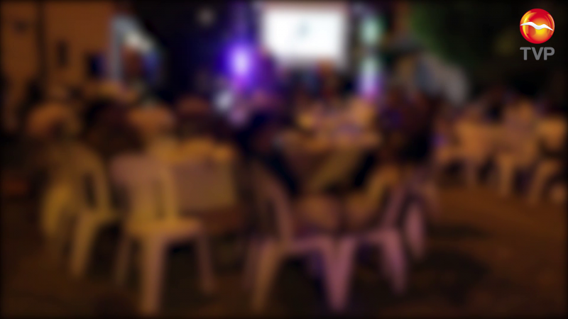 Intercederán por reapertura de salones de eventos en Mazatlán